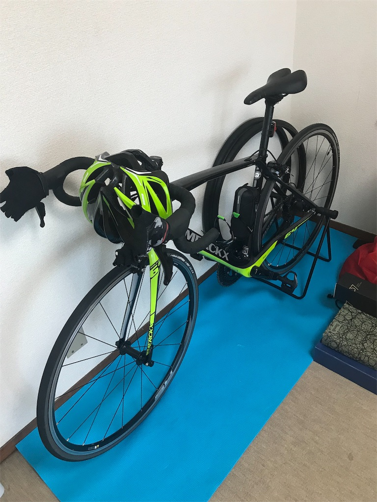 f:id:lifewithbicycle:20181022113710j:image