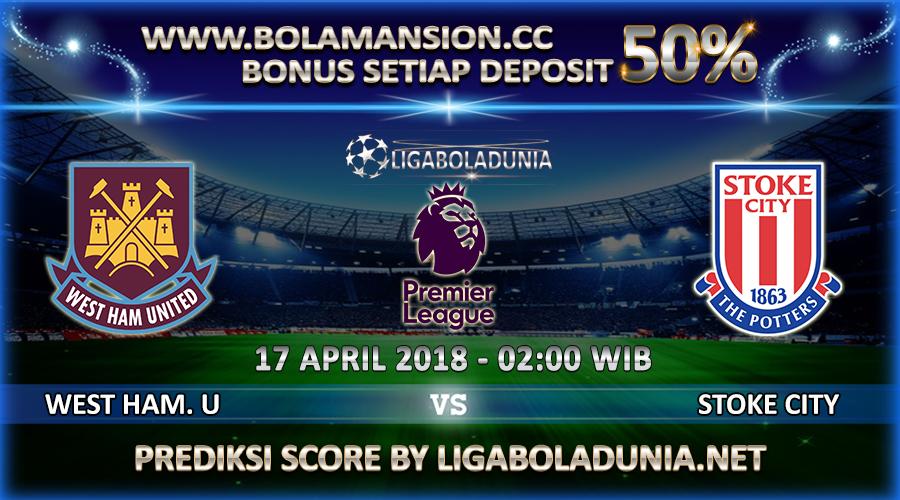 f:id:ligaboladunia8:20180415224410j:plain
