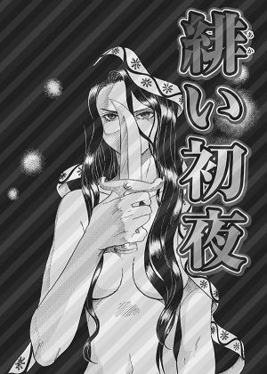 f:id:lightning-san:20161230005700j:plain