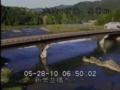 2010-05-28_07:00:01