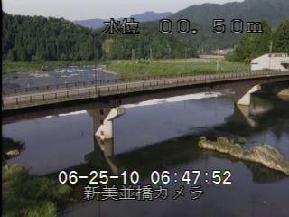 2010-06-25_07:00:02