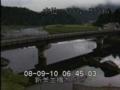 2010-08-09_07:00:02
