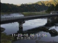 2010-11-23_07:00:01