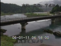 2011-06-01_07:00:03