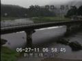 2011-06-27_07:00:02