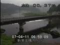 2011-07-04_07:00:01