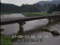 2011-07-05_07:00:01