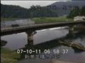 2011-07-10_07:00:01