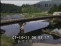 2011-07-14_07:00:02