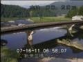 2011-07-16_07:00:02