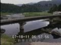 2011-07-18_07:00:02