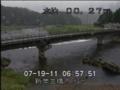 2011-07-19_07:00:01