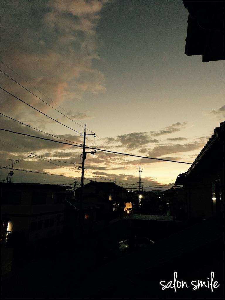 f:id:lightningsmile:20171020180204j:image