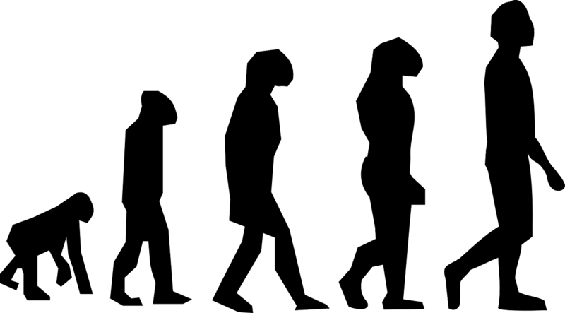 f:id:lightsound:20150104211718p:plain