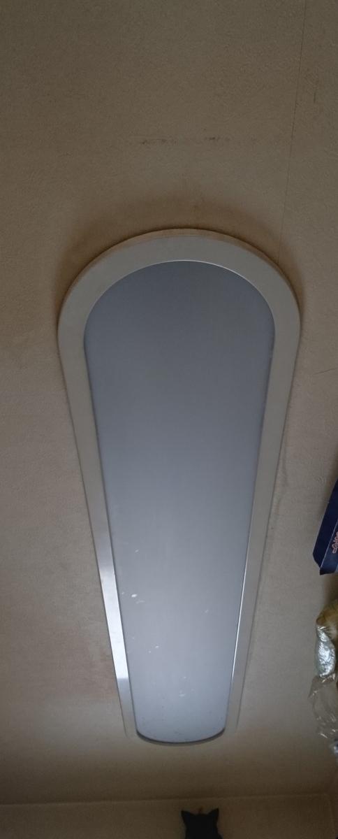 f:id:lightup-setagaya84:20200710184050j:plain
