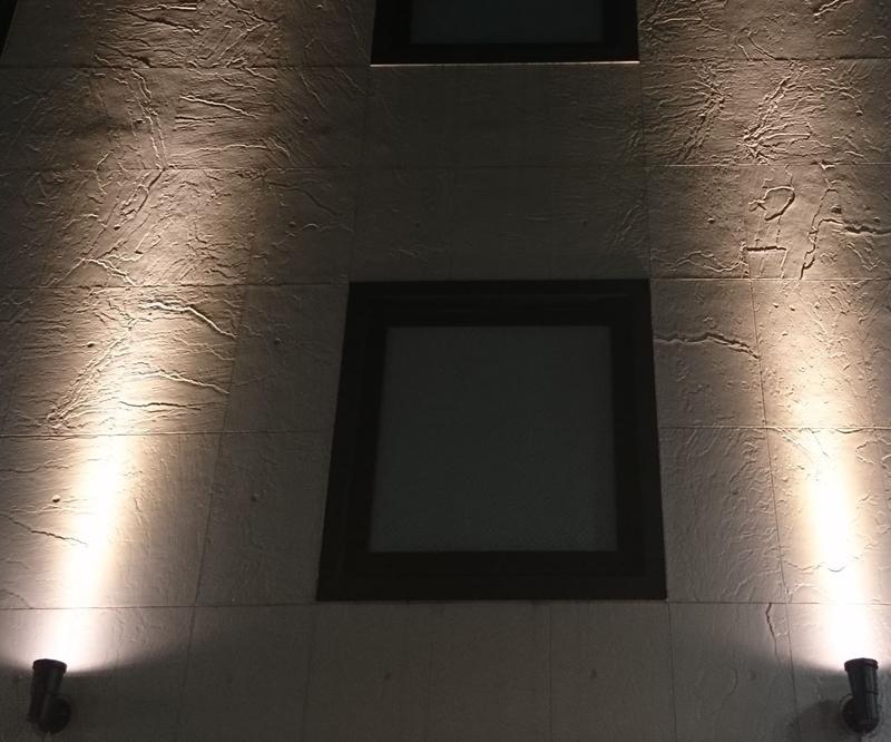 f:id:lightup-setagaya84:20210325092356j:plain