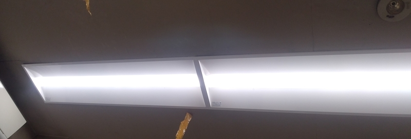 f:id:lightup-setagaya84:20211001111341j:plain