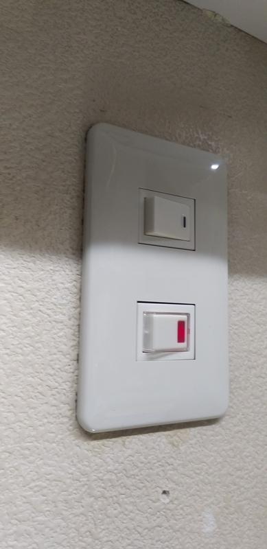 f:id:lightup-setagaya84:20211001192735j:plain