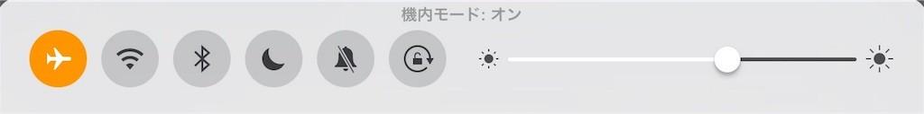 f:id:lightwave:20170116124112j:image