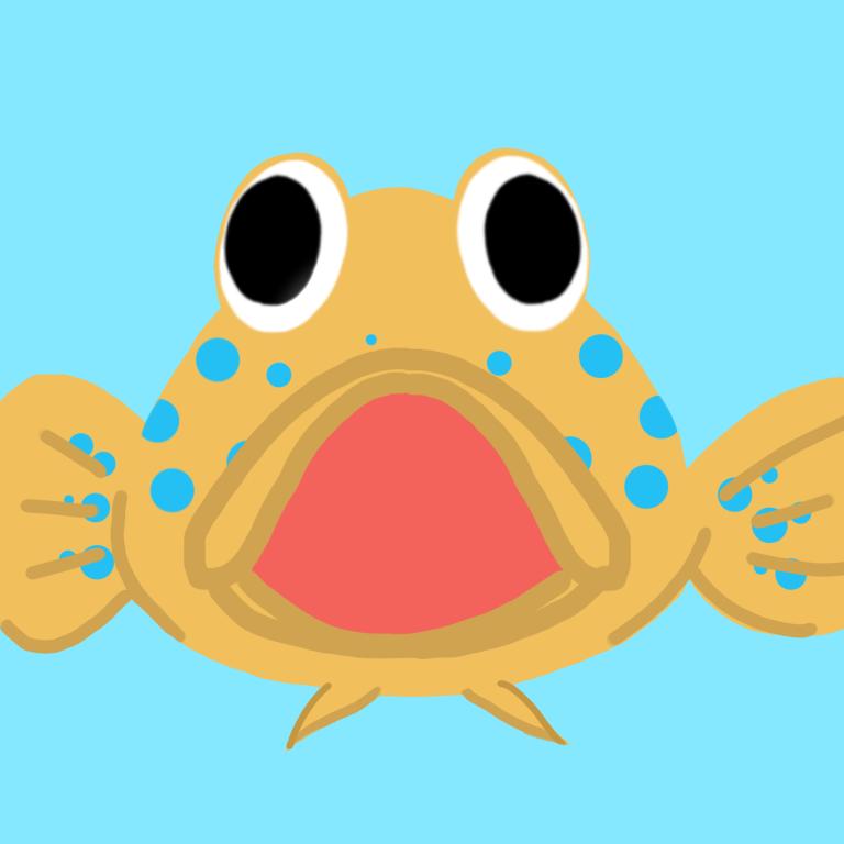 f:id:like_fish:20170710222941p:plain