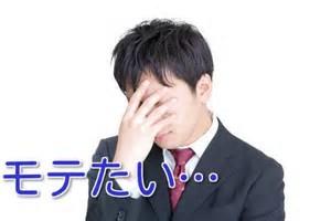 f:id:likekun:20170325163900p:plain