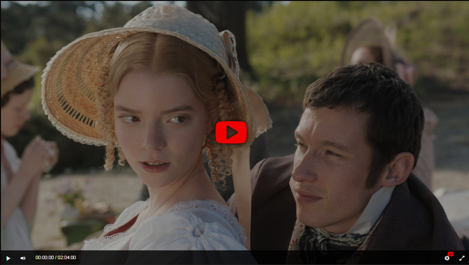 Emma Hd Watch Online Streaming Free Movies
