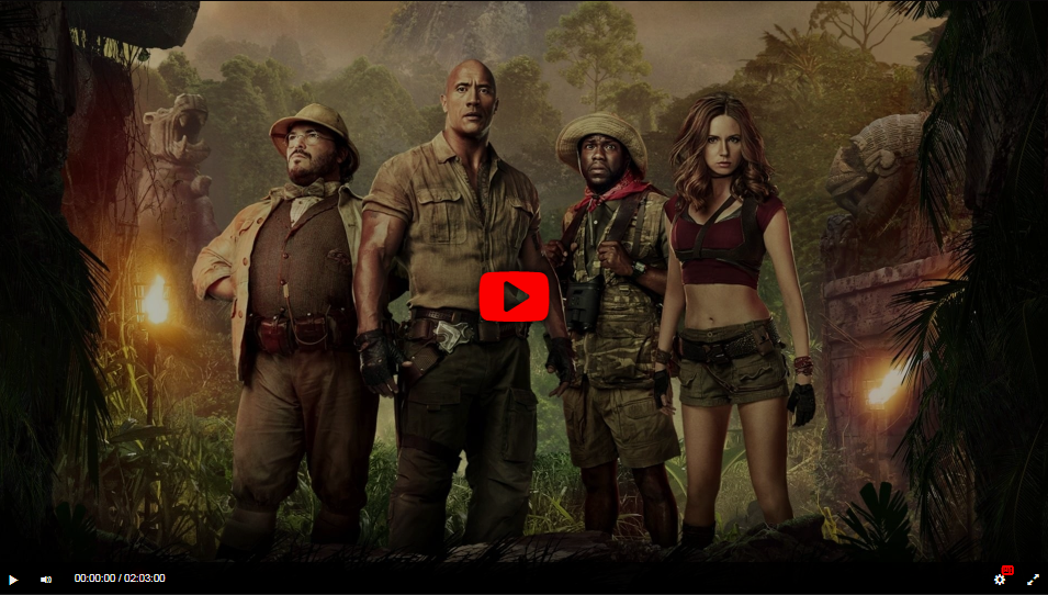Watch Online Streaming Free Movies Jumanji The Next Level Hd Tixake1106 S Blog