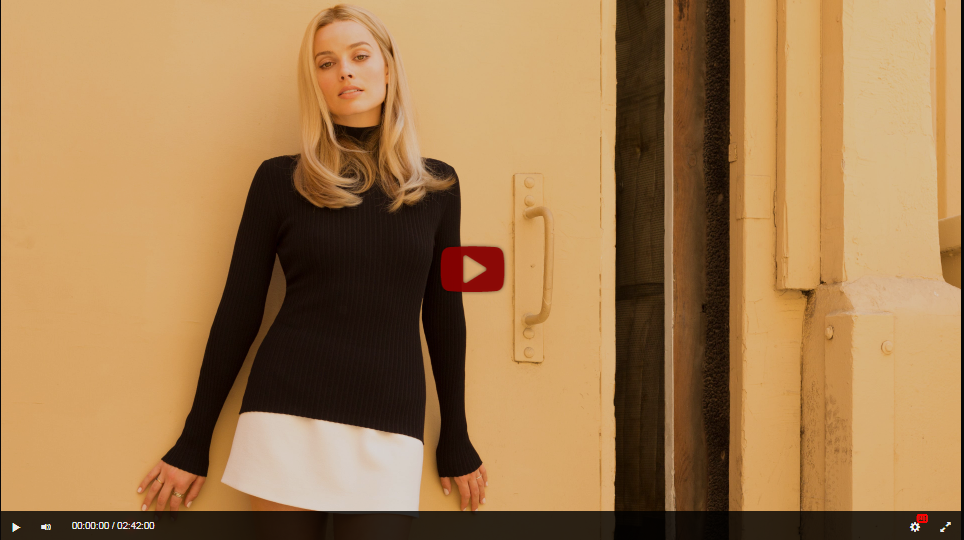 Watch Online Streaming Free Movies Once Upon A Time In Hollywood Hd Corybutler S Diary