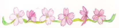f:id:lilac-dori:20160430123013p:plain