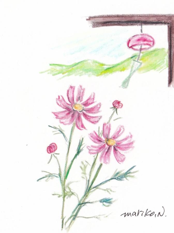 f:id:lilac-dori:20181031233909j:plain
