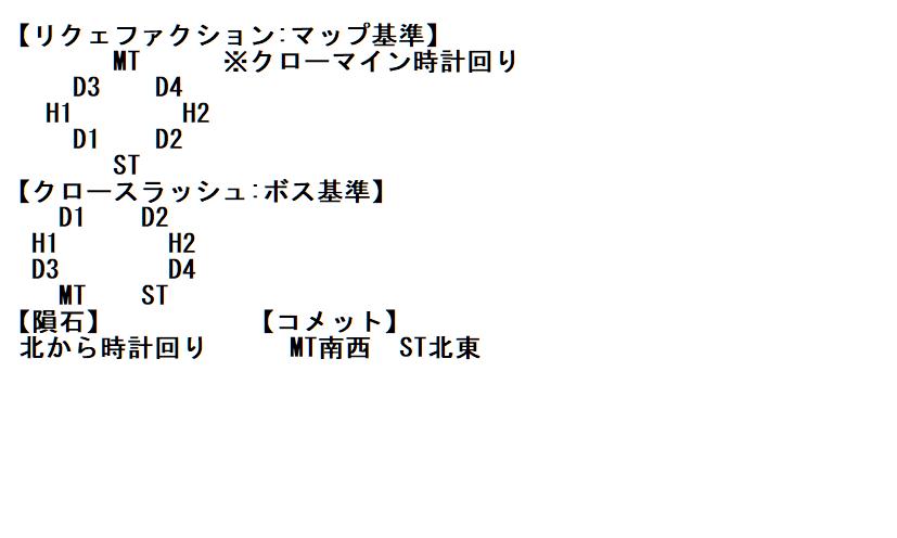f:id:lilaslilac:20200302101832p:plain