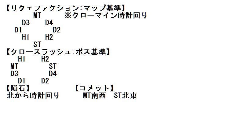 f:id:lilaslilac:20200302102339p:plain