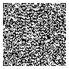 f:id:lilisya2010:20140414125355j:image