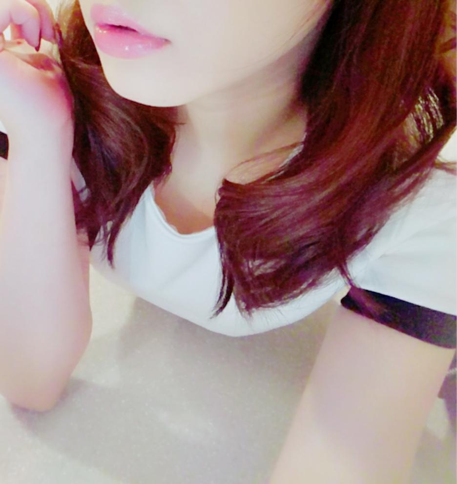 f:id:lily-nagoya:20200112041006j:plain