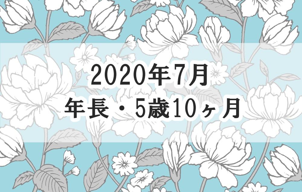 f:id:lily03:20200731071250j:plain