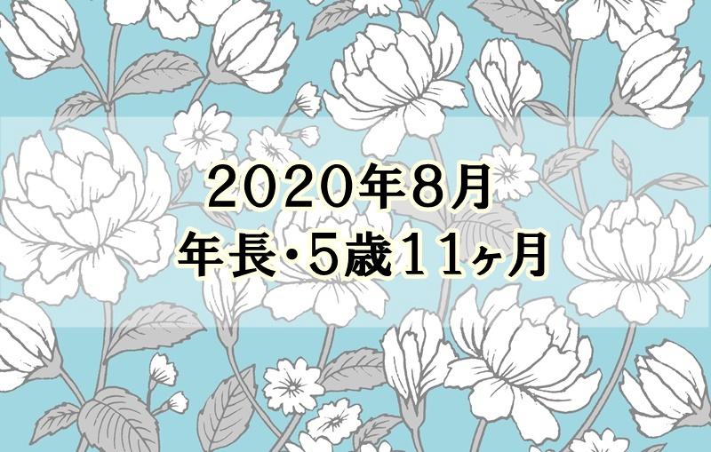 f:id:lily03:20200831135213j:plain