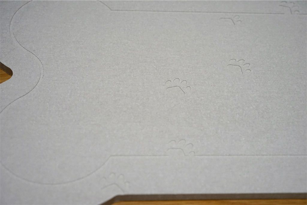 trico(トリコ)珪藻土ペット用マットアップ1