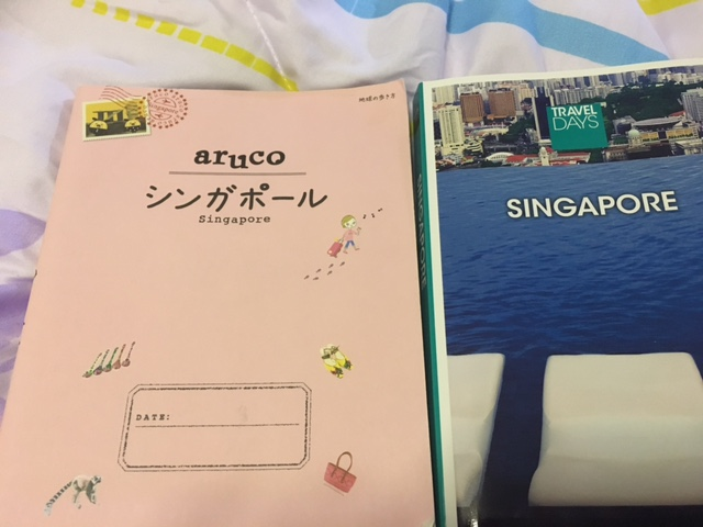f:id:lily_singapore:20160826235914j:plain