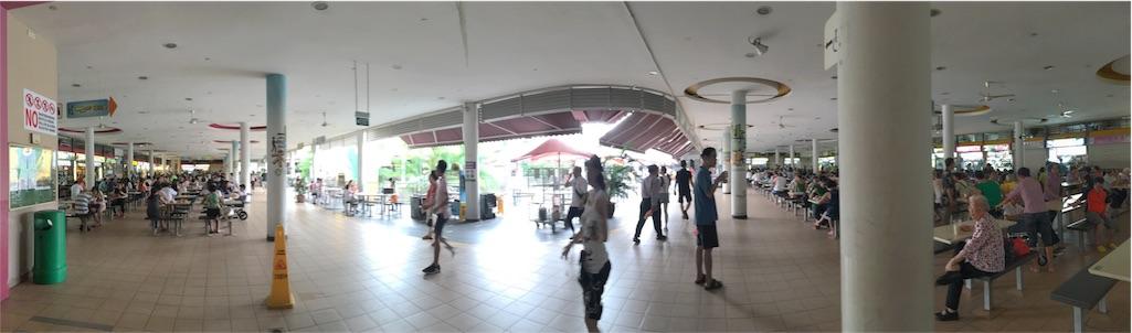 f:id:lily_singapore:20160925144354j:image