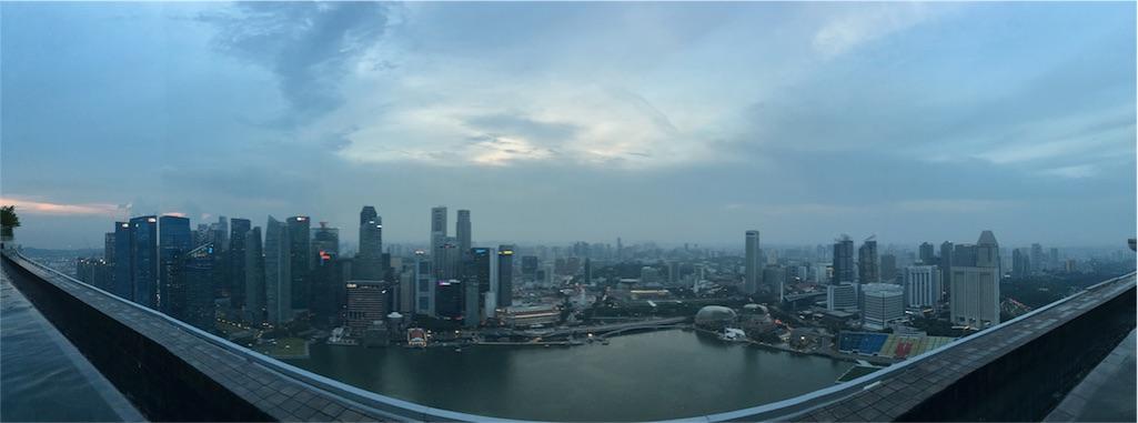 f:id:lily_singapore:20161029002727j:image