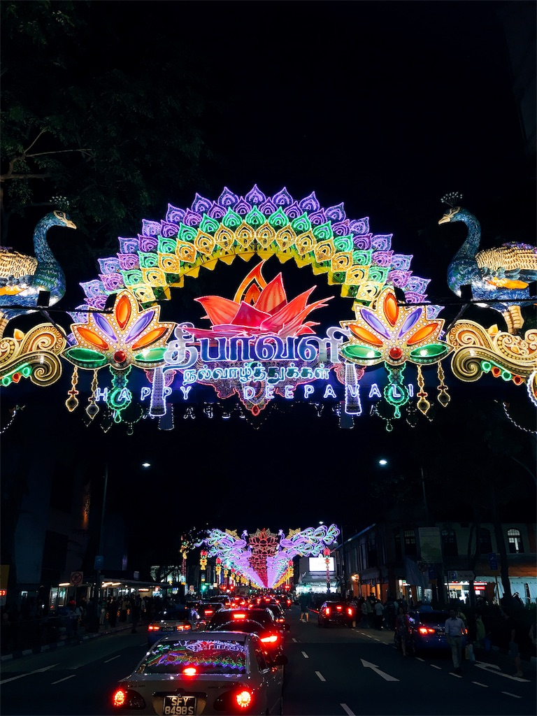 f:id:lily_singapore:20161030005355j:image