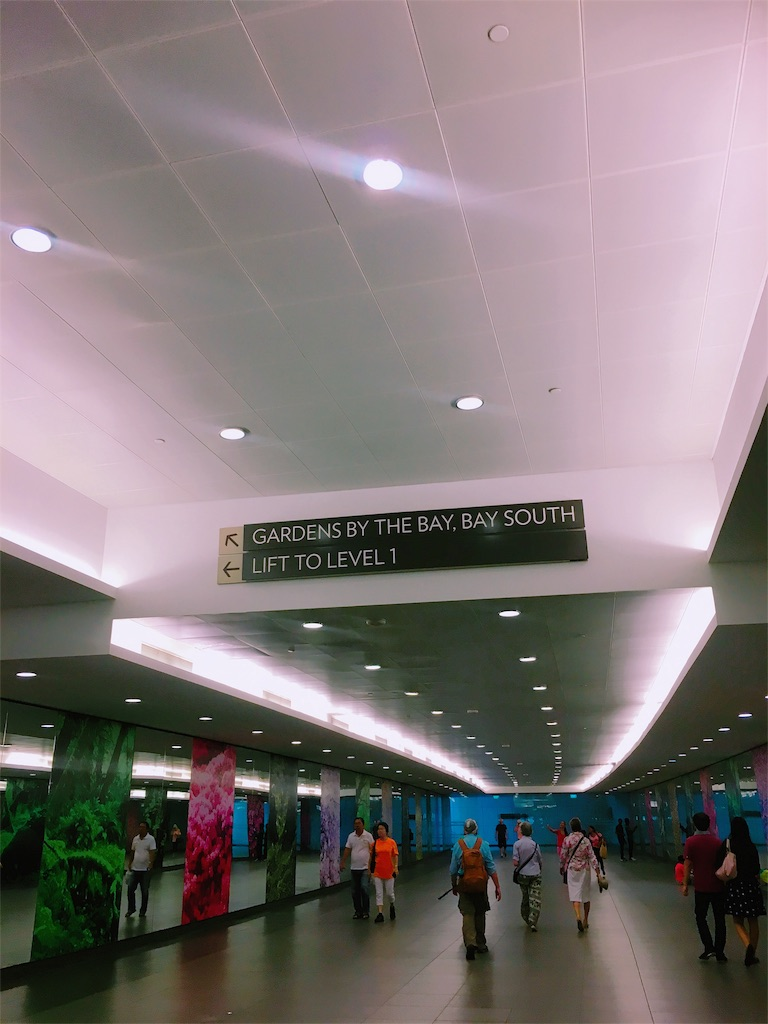 f:id:lily_singapore:20161031011156j:image