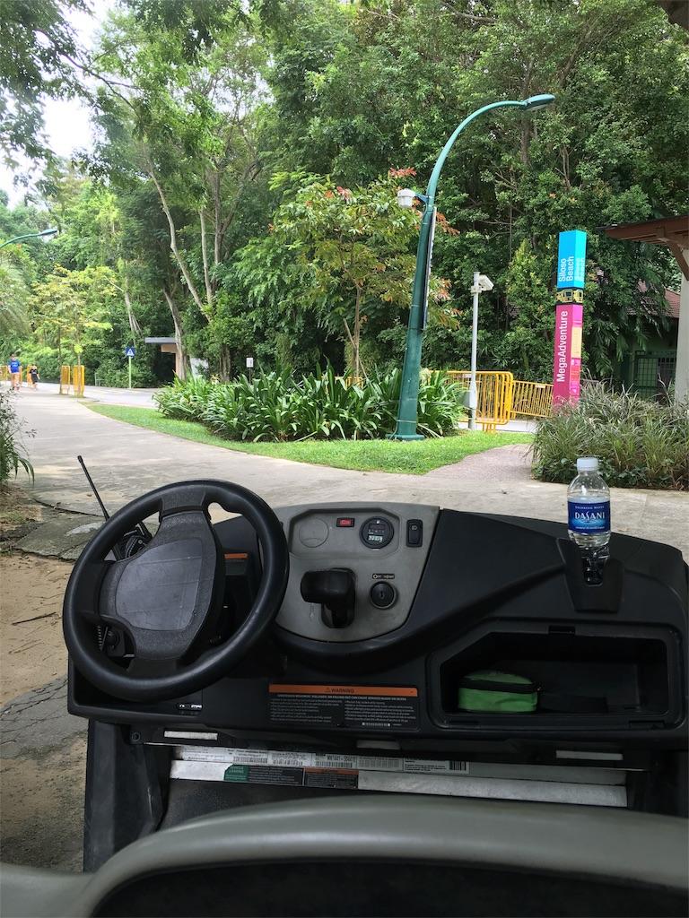 f:id:lily_singapore:20161106202350j:image
