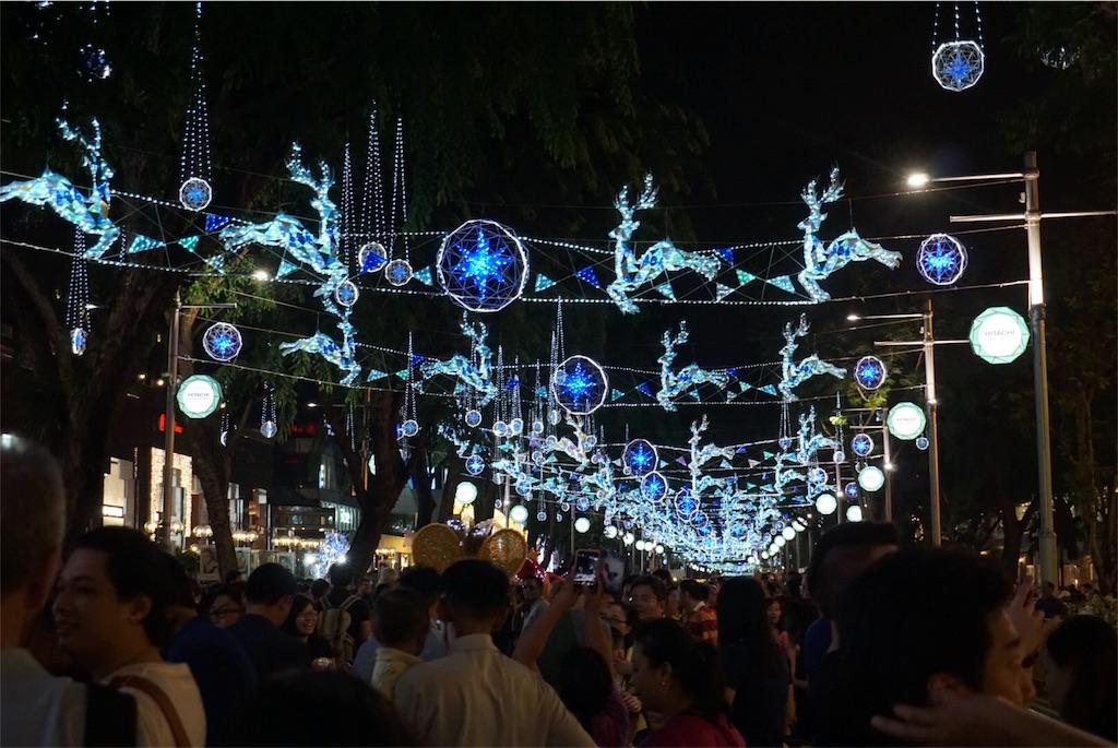 f:id:lily_singapore:20161112215326j:image