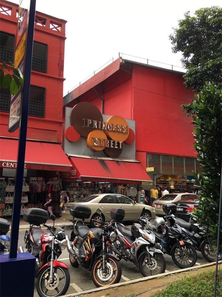 f:id:lily_singapore:20161129171421j:image