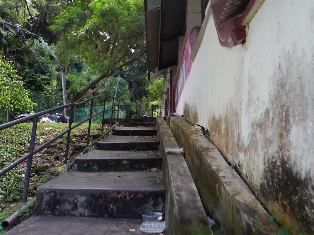 f:id:lily_singapore:20161207001034j:image