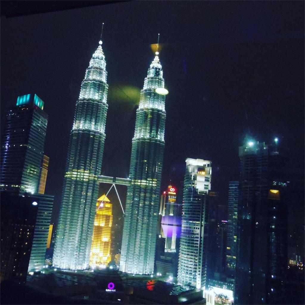 f:id:lily_singapore:20161207001441j:image