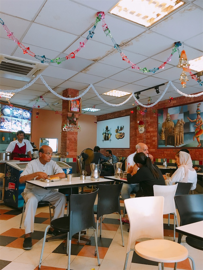 f:id:lily_singapore:20161218162532j:image