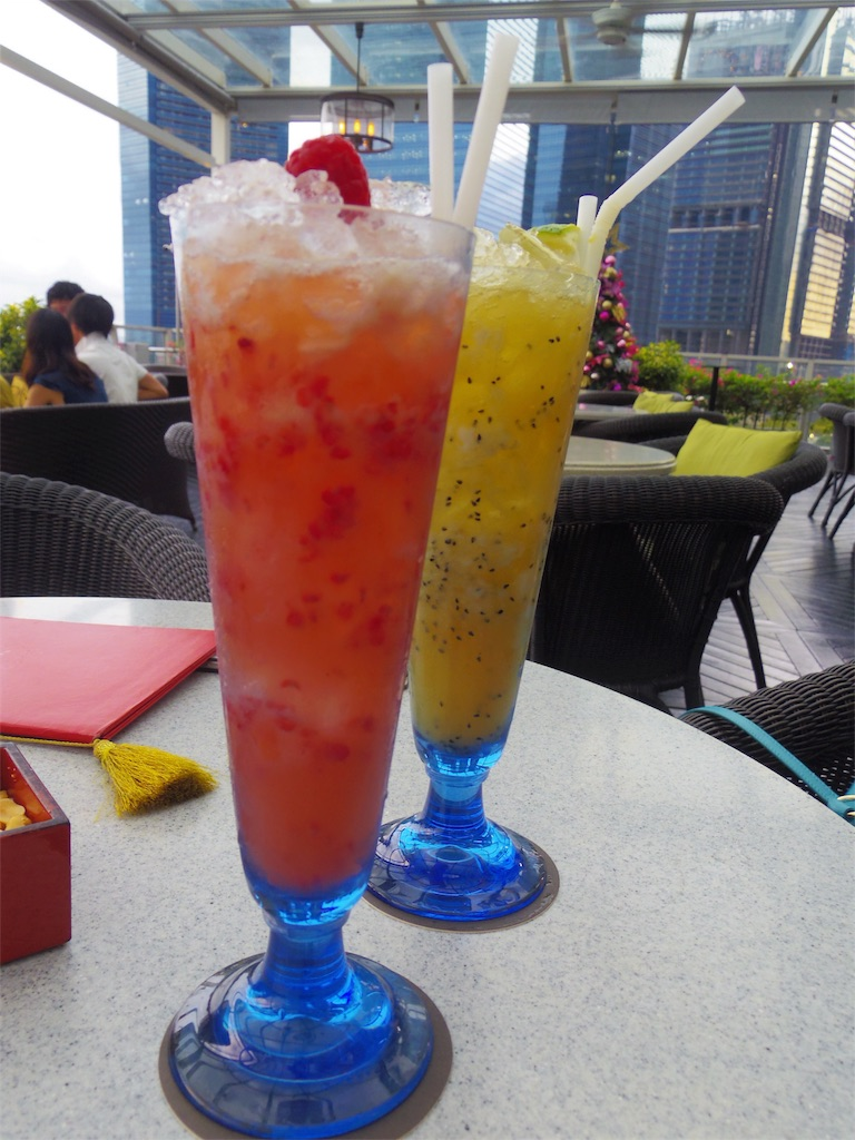 f:id:lily_singapore:20161223231340j:image