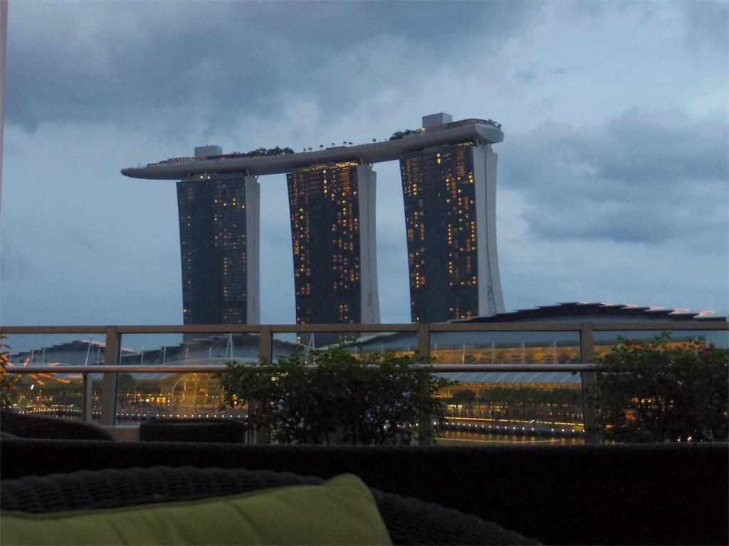 f:id:lily_singapore:20161223231634j:image